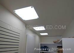 60x60 LED Panel, 30w LED panel 30USD 1