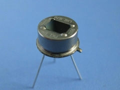 德國海曼熱釋電紅外傳感器LHI778