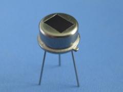 海王生產熱釋電紅外傳感器PIR300B