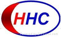 HANGZHOU COMFORT&HEALTH HOMEWARE CO.,LTD