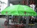 供應利發太陽傘 廣告傘 折疊傘 側立傘等 4
