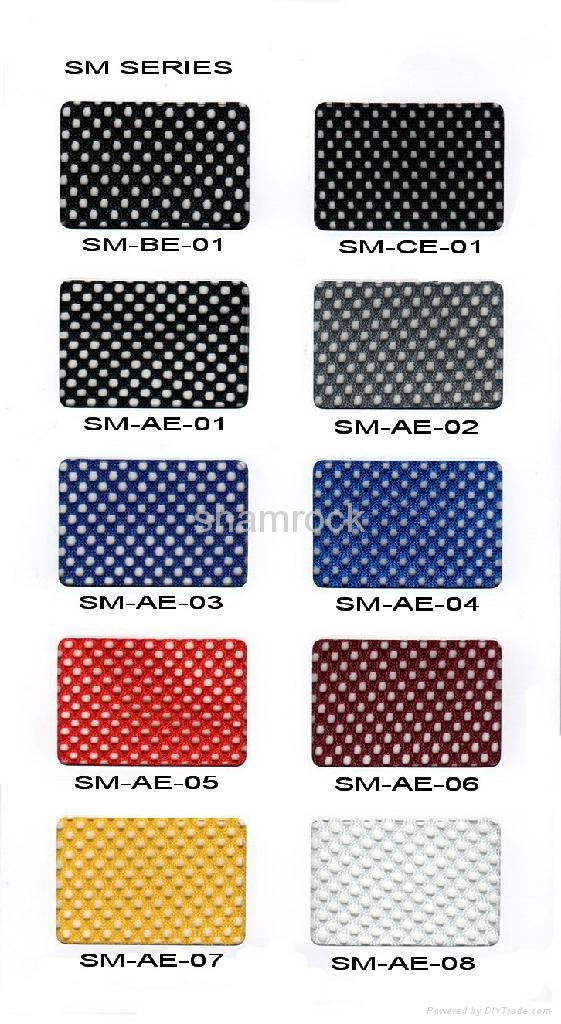 office chair upholstery fabric. delighful fabric polyester mesh fabric for office chair use 1  for office chair upholstery fabric
