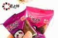 台湾糖之乡黑糖老姜驱寒暖胃防感