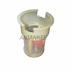 Fuel Filter 17672-ZE2-W01 for Honda