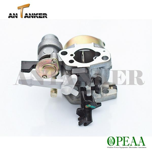 Small Engine Parts Product : Go kart parts carburetor for honda gx