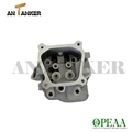 Small Engine Parts-Cylinder head for Honda 12210-Zh8-020
