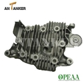Small Engine Parts-Cylinder head for Robin EY20 227-13001-13