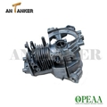 small engine parts-Cylinder Barrel for Honda Engine