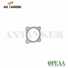 Cylinder Head Gasket for Yamaha ET950