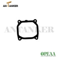 Head Cover Gasket for Honda GX120 GX160 GX200-GX670, gxv160