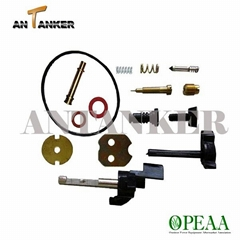 Honda Replacement Carburetor Repair kit 4 stroke Engines