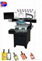 Supply PVC Luagge Tag Making Machine