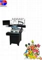 pvc machine supplier, pvc automated