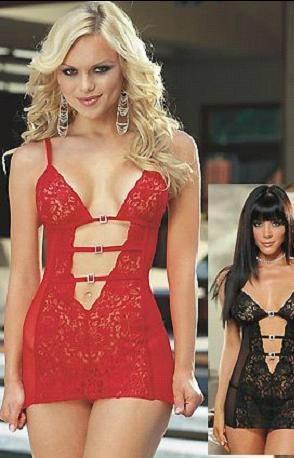 sexy lingerie sex night club costume sex apparel  4