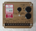 GAC speed control ESD5500E