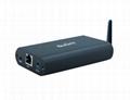 GSM gateway series