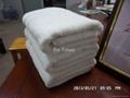 100%全棉超级柔软高品质毛巾浴巾 4