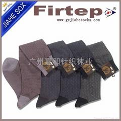 韓國男襪子