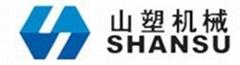 qingdao shansu extrusion equipment co.,ltd