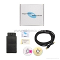 DA-Dongle J2534 SDD VCI Device for Jaguar & Land Rover