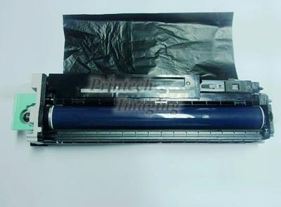 Photoconductor Unit, Drum Unit for Ricoh Aficio MPC2000/2500/3000/3500/4500