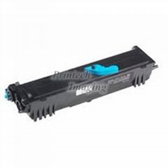 Drum, Cleaning Blade, Developer, Chip for Sharp MX5500, 6200, 6201, 7000, 7001