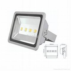 LED 30W 50w 100w 150w 200w flood light AC210-230V