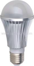 bulb led bulb led lighting