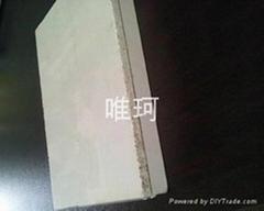 广州墙体隔音板