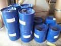 N,N'-Diisopropylcarbodiimide (DIC) 99%