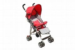 fashion design baby stroll item 208