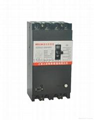 漏電斷路器 DZ20LE-160/4300 上海人民電氣