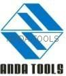 Anda Tools Company Ltd