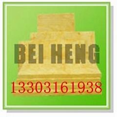 桂林玻璃棉板