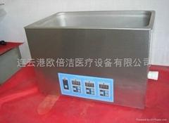 医用超声波清洗器DYQC-30