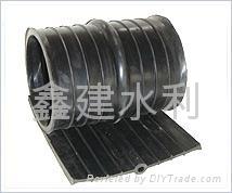新河县鑫建651橡胶止水带