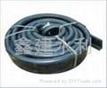 新河县鑫建651橡胶止水带  4