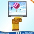 3.5 inch TFT LCD module High quality Manufact  1