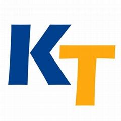 Kingtech group
