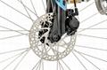 """26"""" electric mountain bike CF-TDE03Z 3"""