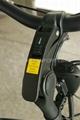 """26"""" electric mountain bike CF-TDE03Z 5"""