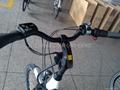 ELECTRIC CITY BIKE CF-TDF02Z 5