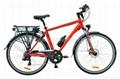 電動自行車CF-TDB03Z