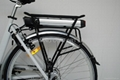 "28"" ELECTRIC CITY BIKE CF-TDB01Z 2"