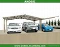 aluminum carport kits 4