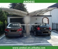 aluminum carport kits 5