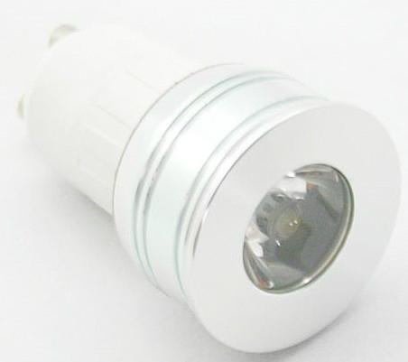 35mm mini led mr11 mr16 gu4 gu10 spot 1w 3w mini led light bulb 3w bombilla led tgl 1005 mr11. Black Bedroom Furniture Sets. Home Design Ideas