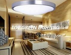 LED Kitchen Lights 6W 12W 15W 18W 24W Indoor LED Bedroom Lamp New LED Home Light