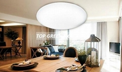 12W 15W 18W 24W LED Ceiling Mounted LED Kitchen/Bedroom/Lobby/Office Lights