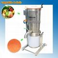 Juice Machine  blender for food